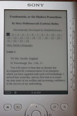 EPUB by MobileReference