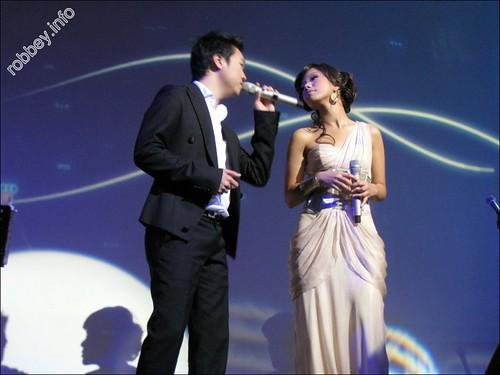 Robbey-PhuongVy-LeHieu015