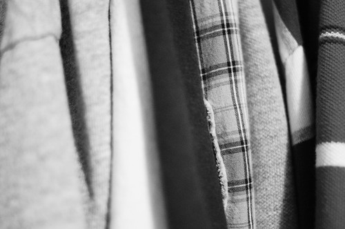 108/365 (Shirtexture)