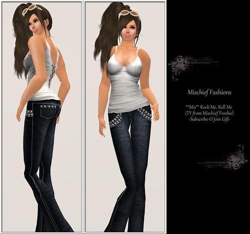 100505 Mischief Fashions001