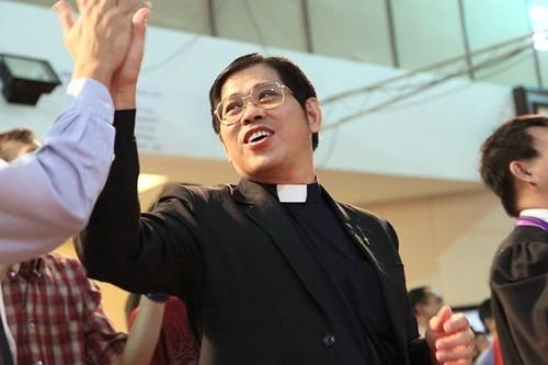 IMG_0761 Rev Dr Ling Tung Kiing