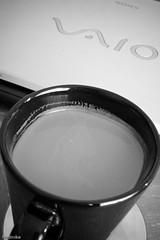 Coffee! P1040142