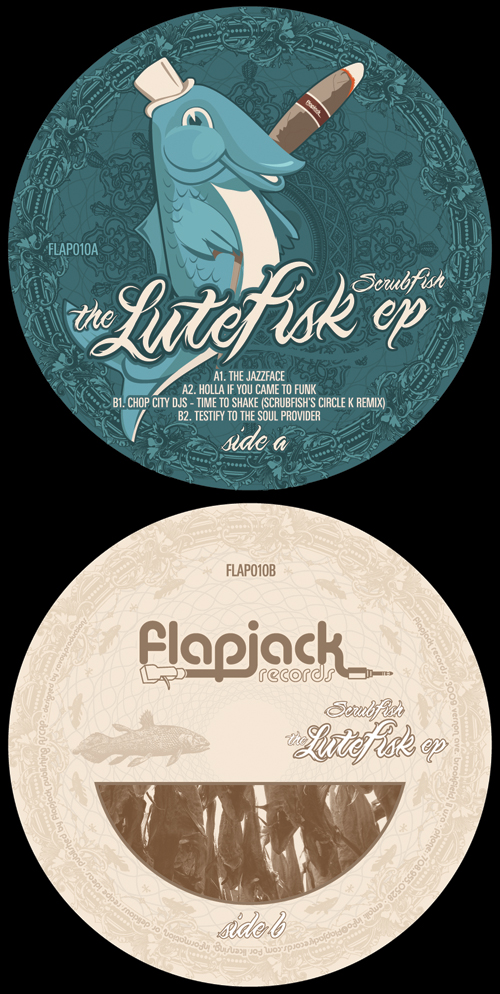 FLAP010_LP_Labels05262010web