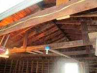 Raise Ceiling Height In Garage | www.energywarden.net