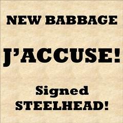Steelhead vs NB 002