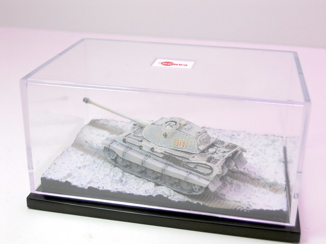 can do king tiger tanks (9)