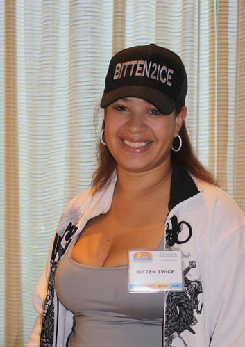 2010 FWA Conference-Karen Lieb 733-Bitten Twice