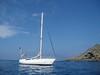"""Esteban Ruiz. Nuestro barco. El """"Trache a Horzier"""""""