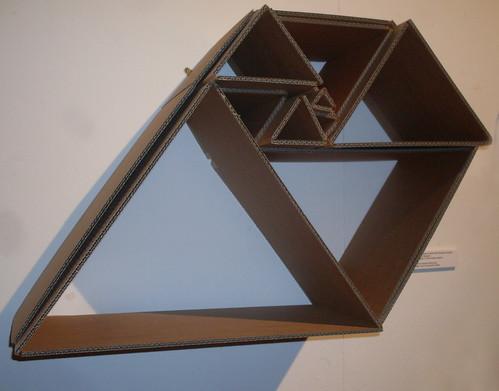 Shelves - Alim