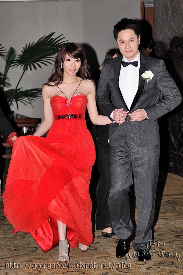 王瀅閃電結婚 「做人計畫 就今晚吧!」 @ GBN 數位影音電子報 :: 痞客邦