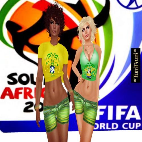 _TuttiFrutti_ World Cup 2010 01