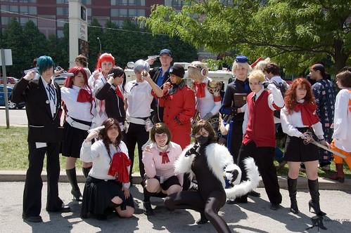 anime_north_2010_25