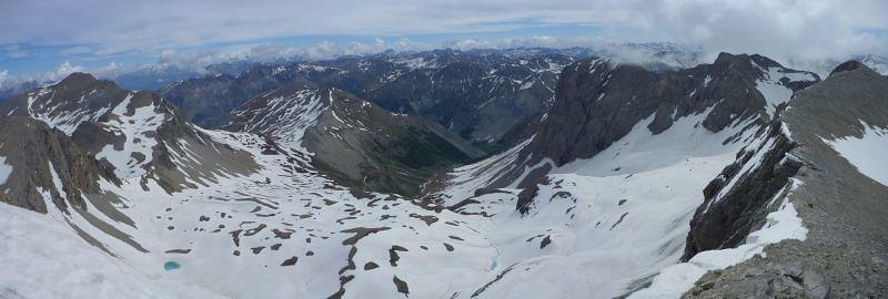 Panorama 180