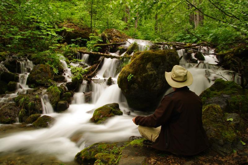 KSP_5913 a Aquarius' Meditation