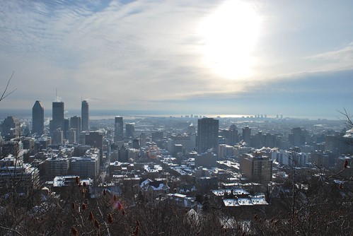 2010_01_03_Montreal_Vacation_13