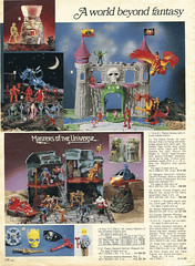 He-Man Masters of the Universe Toy catalogs 002