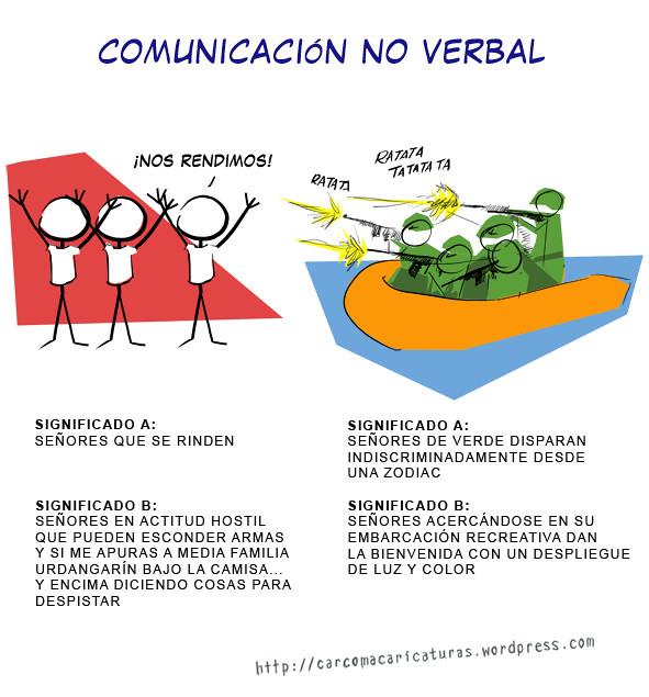 carcoma_caricaturas_NOVERBAL