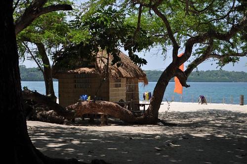 Magalawa_Island_0210
