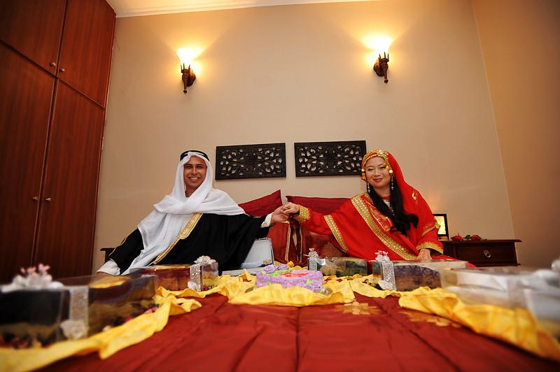 Dawn+Syed Nikah-127