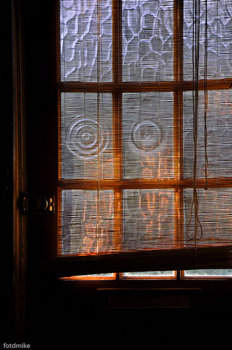 The Door _DSC0289