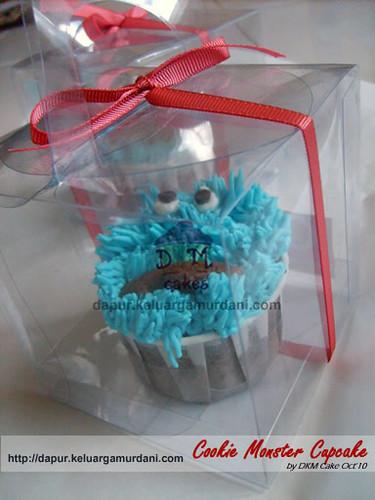 DKM Cakes, dkmcakes, pesan kue online, pesan kue jakarta, pesan kue depok, pesan kue ulang tahun anak jakarta, pesan   kue ulang tahun depok, pesan snack box, pesan cupcake jakarta, pesan cupcake depok, toko kue online jakarta depok, cookie monster cupcake