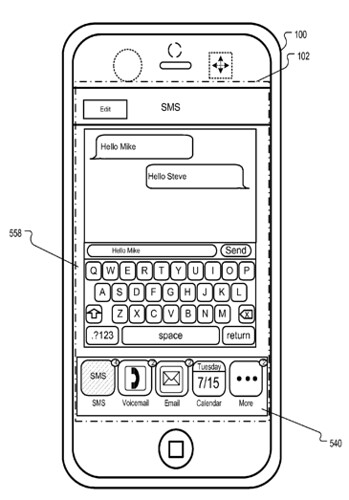 iphone-screen-05