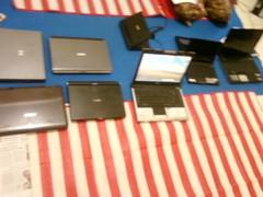 bisnis notebook