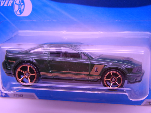 hws 07 ford shelby gt500 (1)