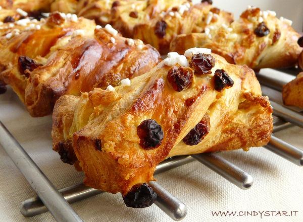 Cindystar Ricette austriache per lAbbecedario Culinario
