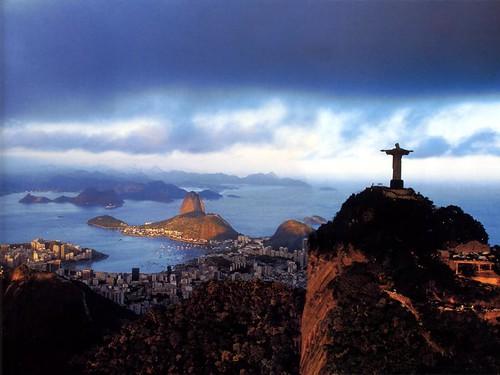 brazil_Rio-de+-janeiro_travel_