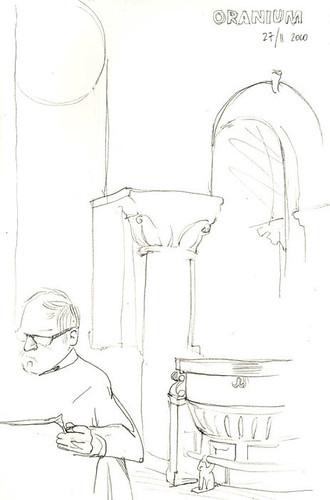 Sketchcrawl#26-2