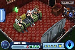 the-sims-3-world-adventures-iphone_13