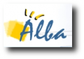 proyecto_alba_logo