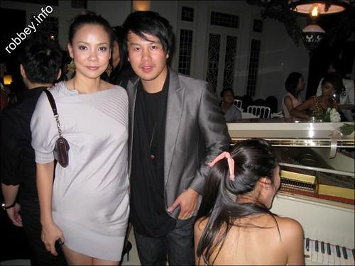 Robbey-ThanhBui0007
