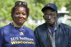 Wisconsin Home Care Victory