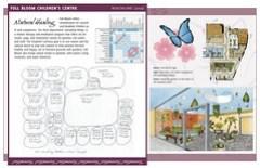 print portfolio v1c-02
