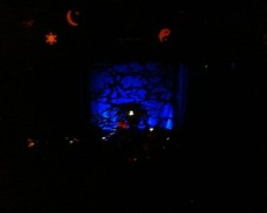 Imogen Heap at House of Blues Orlando