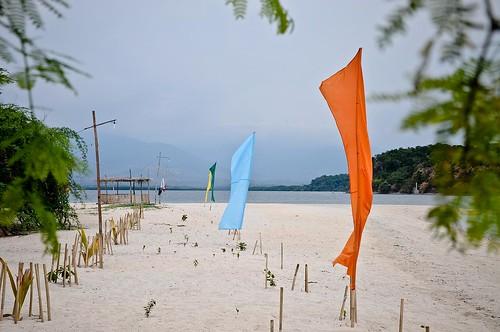 Magalawa_Island_0018