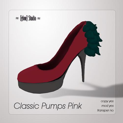 classic-pump-vendpr-pink