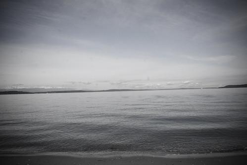 Seattle032009-6