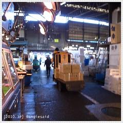 b-20100119_071506.jpg