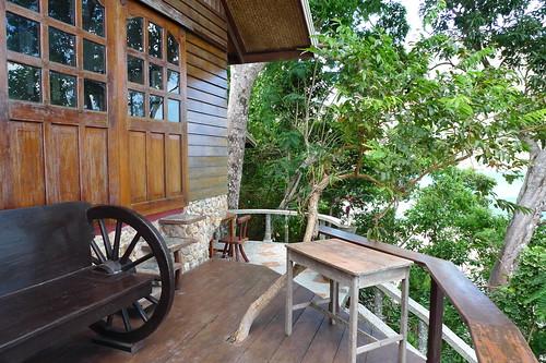 Makulay Lodge and Villas