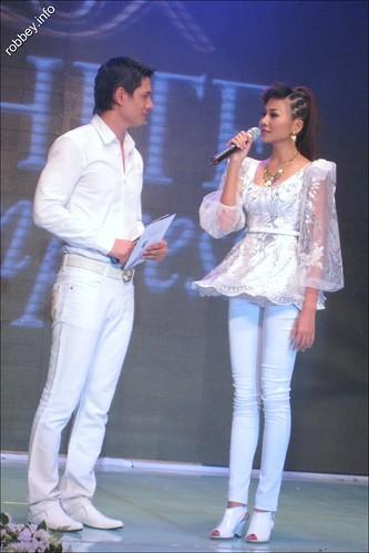 Robbey-ThanhHang0022