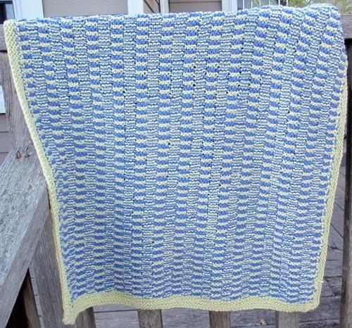 blanket1 .JPG