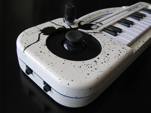 mini-keys2 020