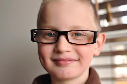 t glasses 3