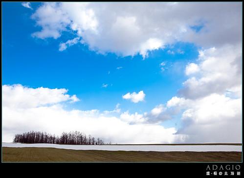 BIEI_0423.jpg