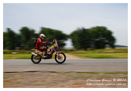 """Dakar 2010 - Argenitna / Chile • <a style=""""font-size:0.8em;"""" href=""""http://www.flickr.com/photos/20681585@N05/4293166494/"""" target=""""_blank"""">View on Flickr</a>"""