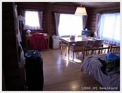 b-20100115_114755.jpg