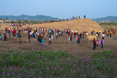 Sand Festival 02